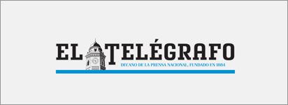 menu_telegrafo