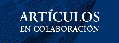 nav-articulos-colaboracion