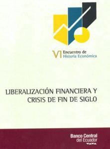020_crisis-bancaria-1