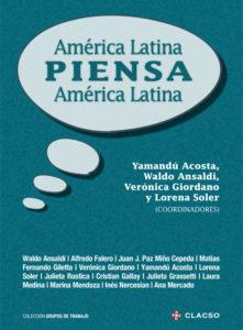 america-latina-piensa-1