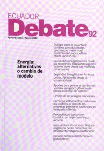 ecuador-debate
