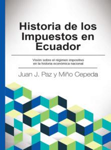 historia-impuestos-ecuador-1