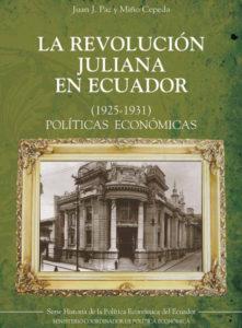 revolucion-juliana-1