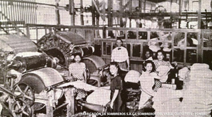 1 de Mayo: ¿De qué movimiento obrero hablamos?