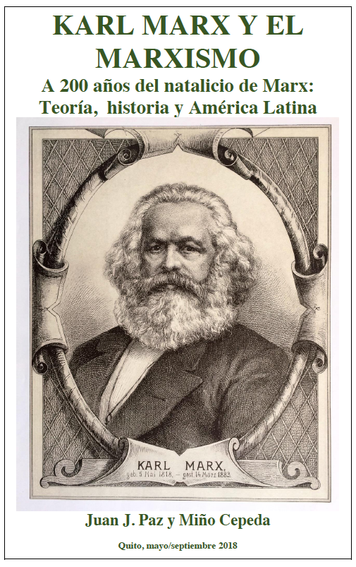 Marx_septiembre