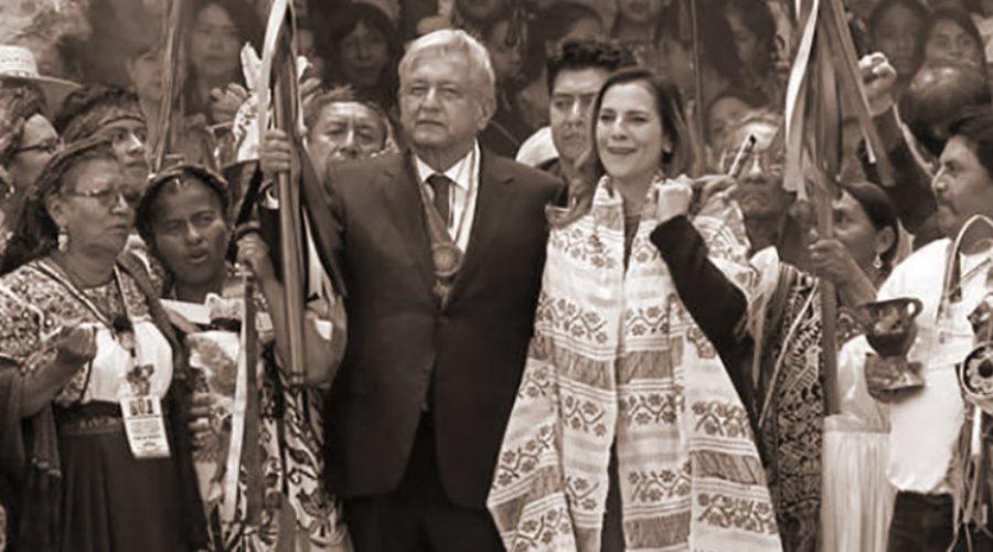 México: en la mira del progresismo latinoamericano