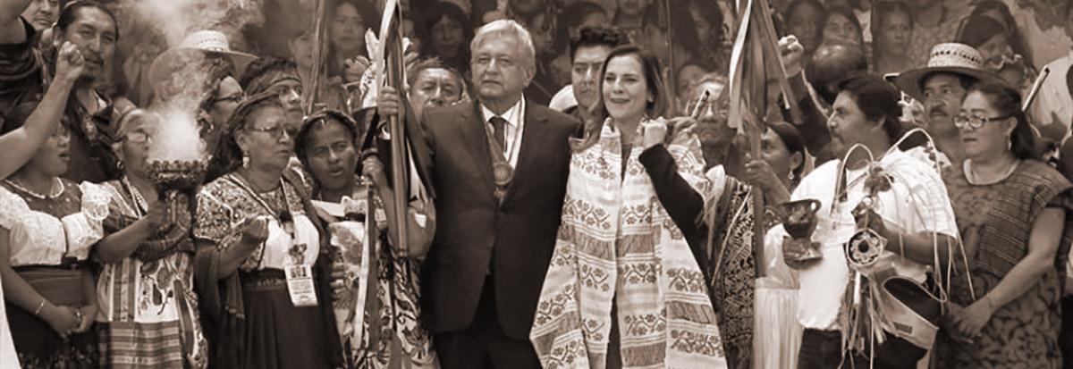 mexico-mirada-del-progresismo