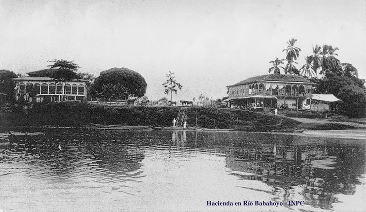 hacienda-babhoyo-low