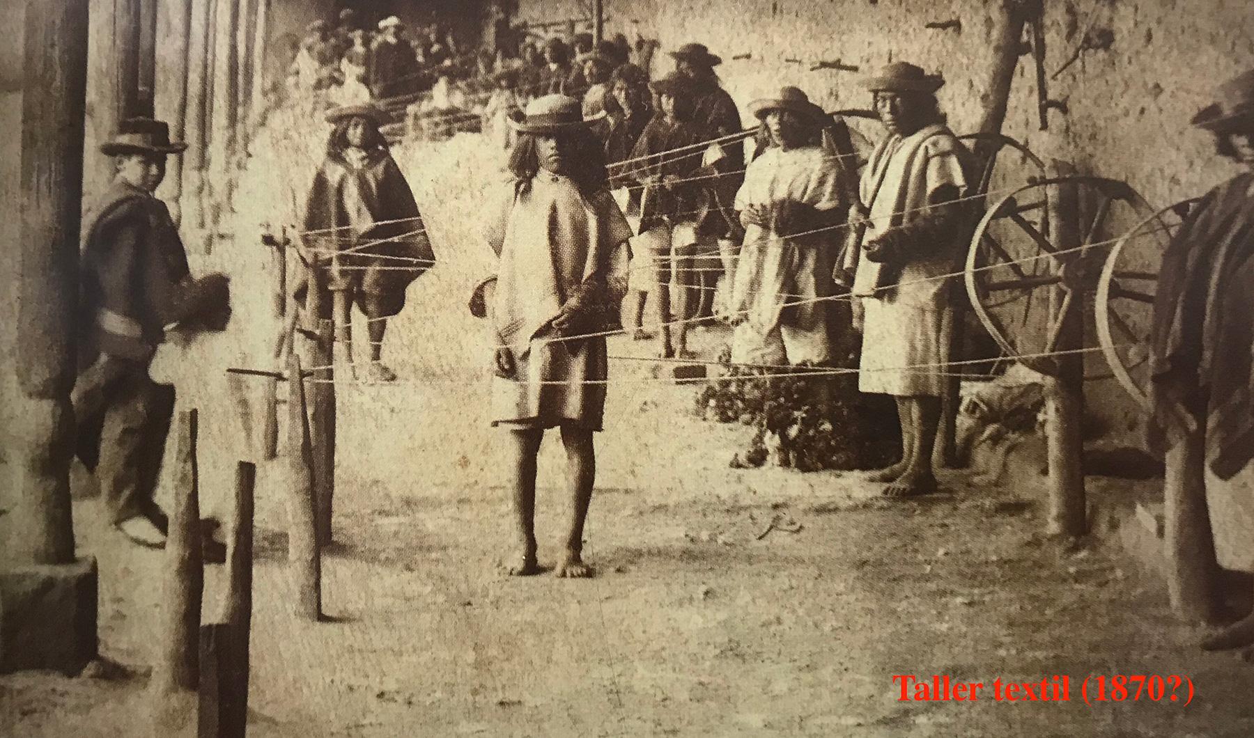 esclavos-o-trabajadores-historia-y-presente