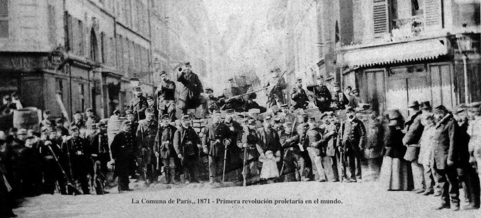 comuna-paris