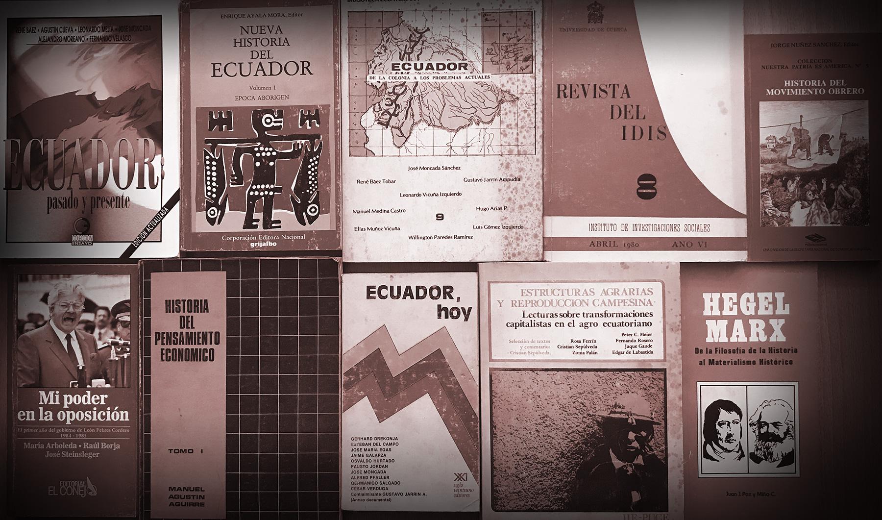 libros-librerias-ciencias-sociales