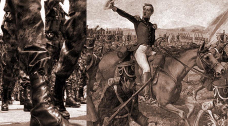 La historia de América Latina para entender el presente histórico