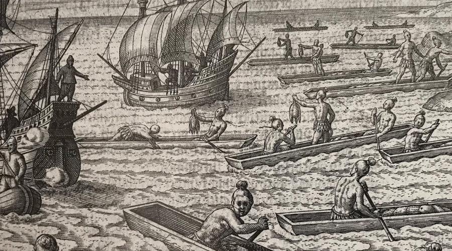 Alianza del Pacífico: comerciantes vs. industriales