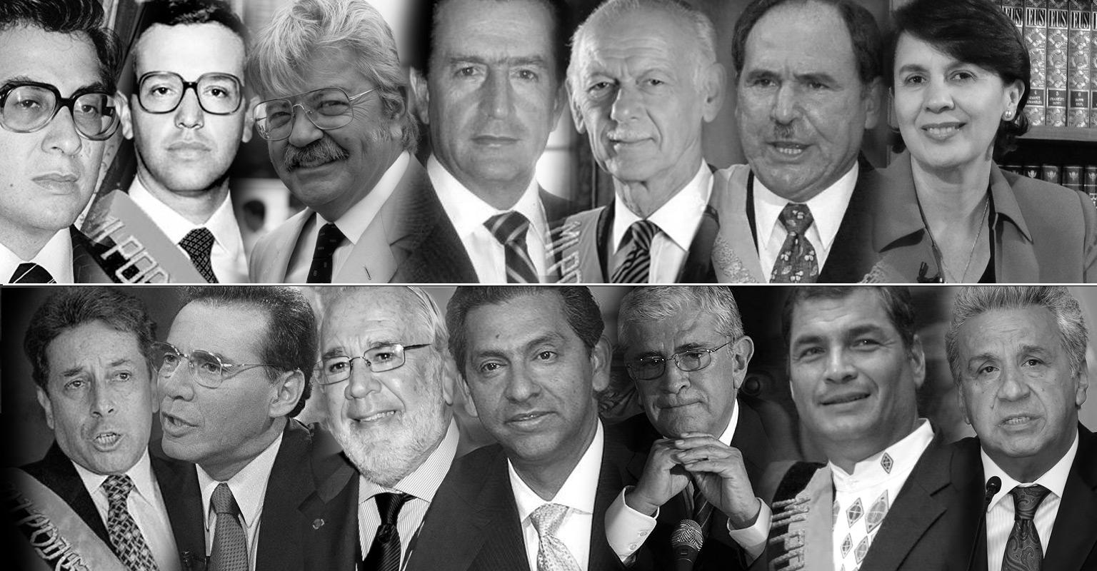 40-anos-democracia