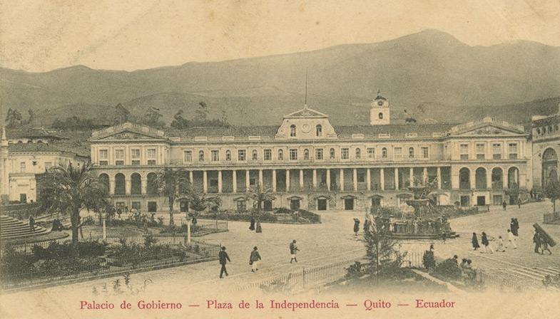 palacio-carondelet-1900