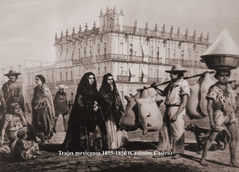 América Latina y la ideología de la desigualdad
