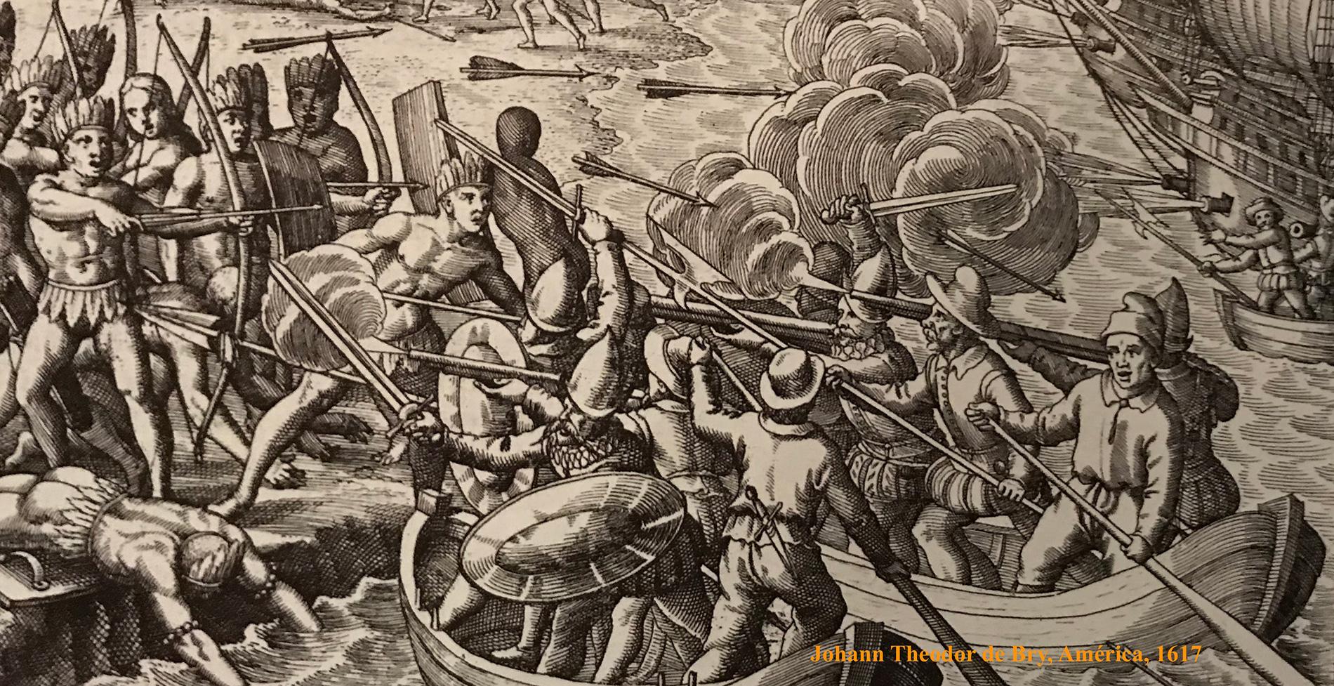 La-guerra-justa-contra-los-indios