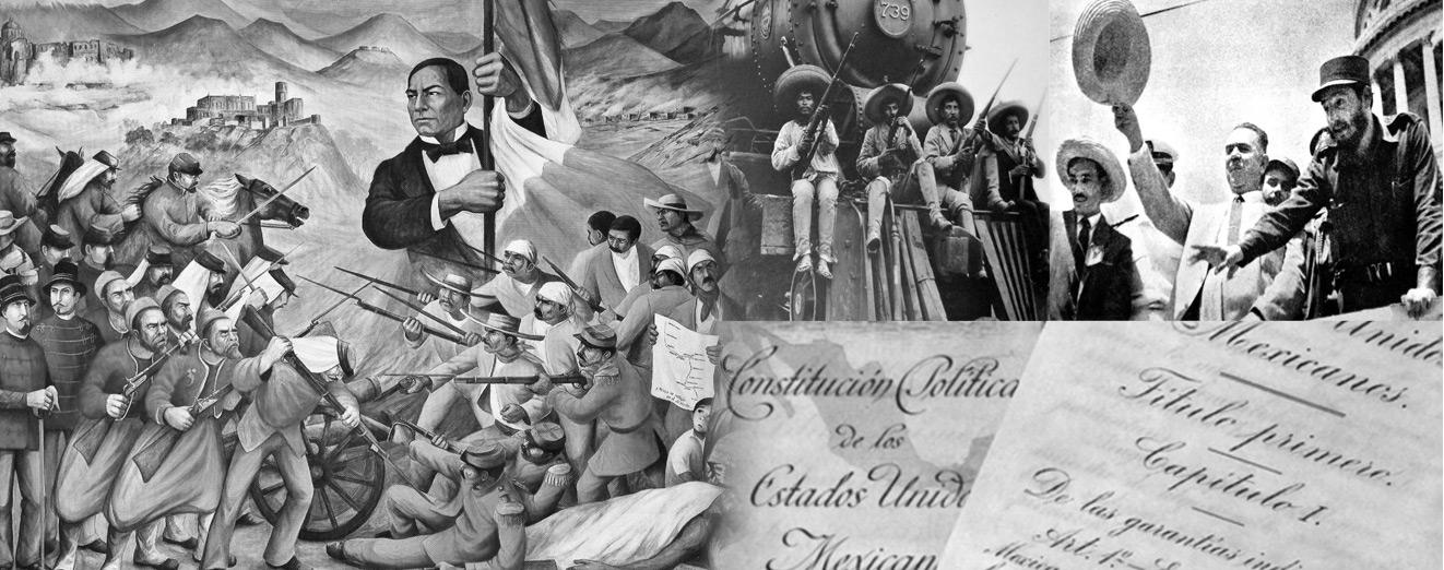 Democracia-confrontacional-del-siglo-XXI