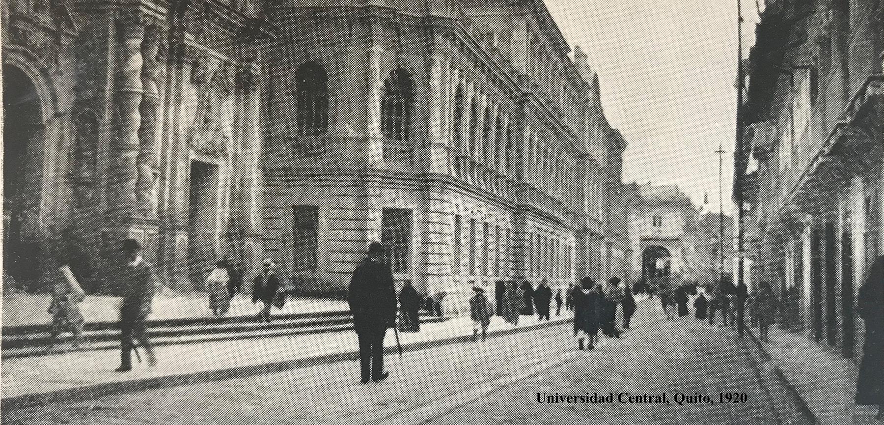 universidad_Central-1920