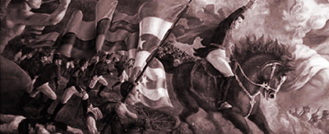 24-de-Mayo-de-1822