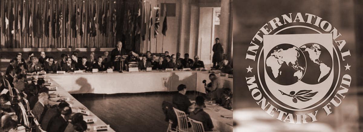 fmi-historia-y-presente-2020