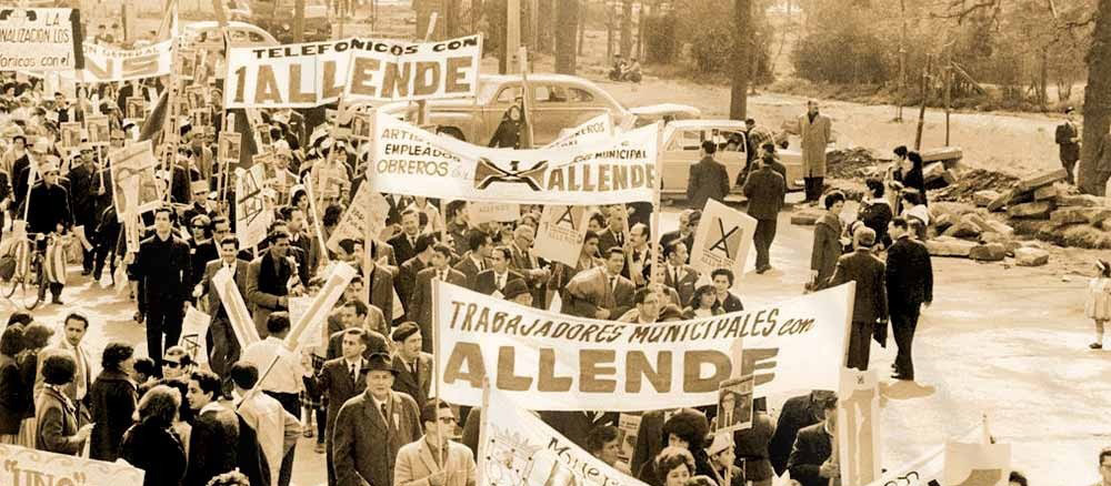 Allende-y-el-socialismo-posible