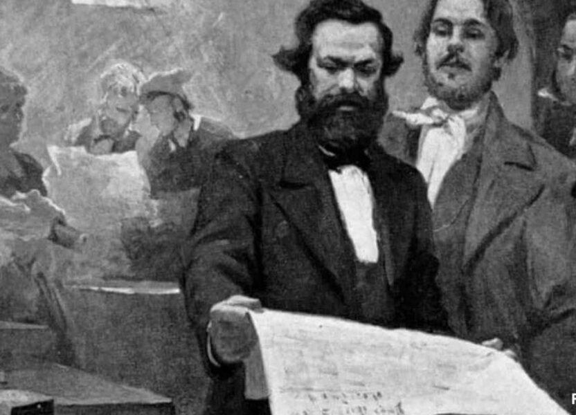 El Socialismo en la experiencia latinoamericana