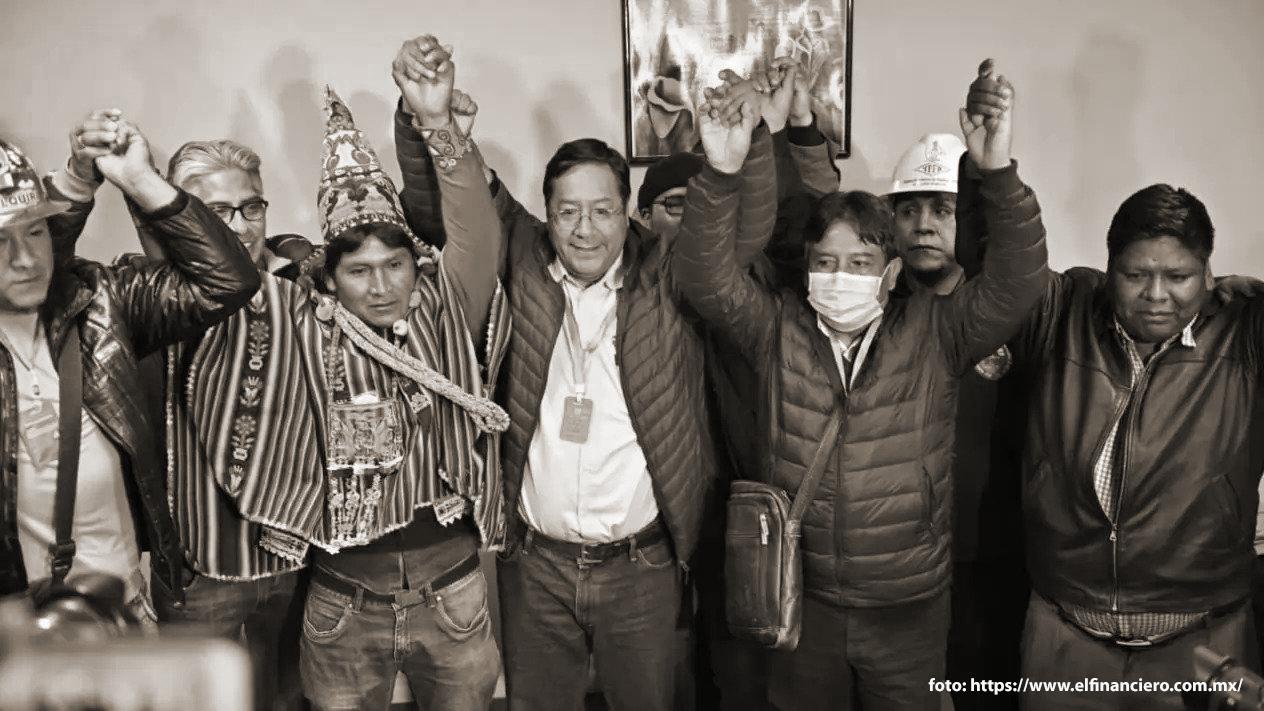 Bolivia-y-la-Revolucion-Democratica-Latinoamericana