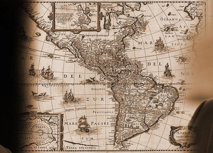 Elecciones decisivas: EEUU frente a América Latina