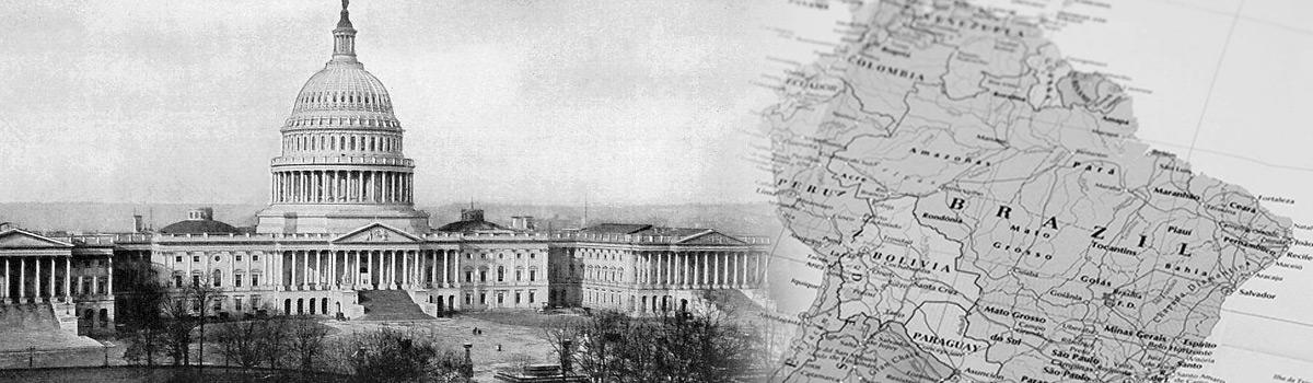 Capitolio-democracia-economia