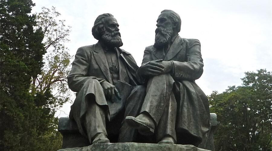 """""""Proletarios Uníos"""": cien años"""