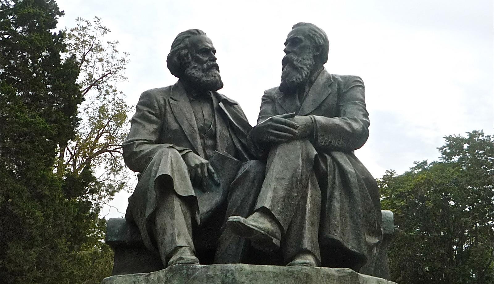 Proletarios-Unios