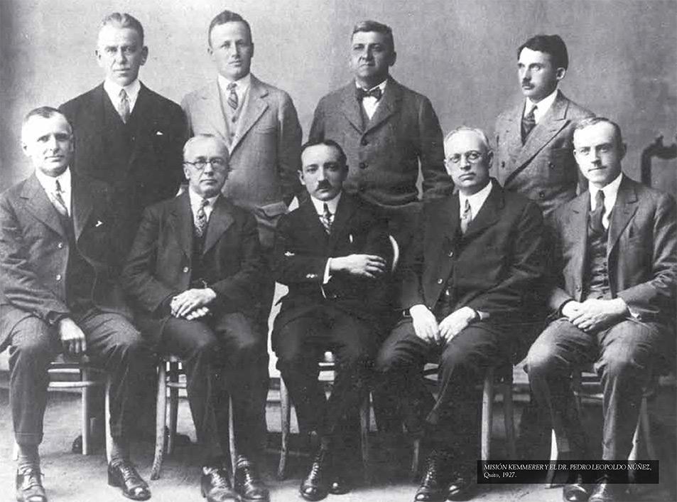 origenes-bancos-centrales-latinoamerica