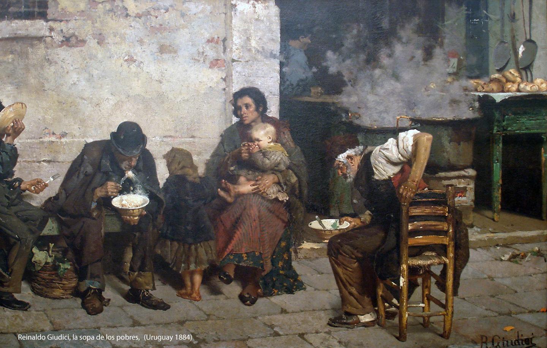 comida-de-los-pobres