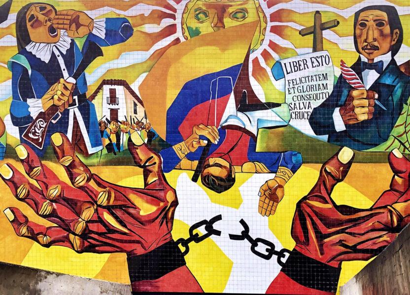 Ecuador: herencia económica para un nuevo gobierno