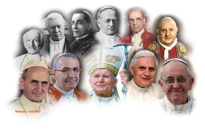 Catolicos-doctrinarios-y-politicos-sindoctrina